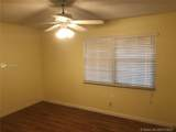 901 128th Ave - Photo 22