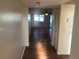901 128th Ave - Photo 3