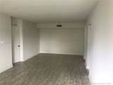5800 127th Ave - Photo 11