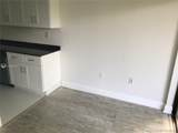 5800 127th Ave - Photo 12