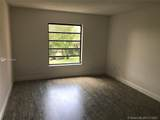 5800 127th Ave - Photo 20