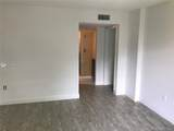 5800 127th Ave - Photo 21