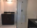 5800 127th Ave - Photo 26