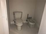 5800 127th Ave - Photo 27