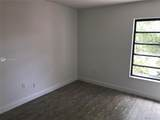 5800 127th Ave - Photo 32