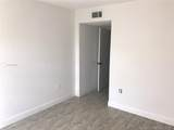 5800 127th Ave - Photo 33