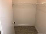 5800 127th Ave - Photo 34