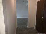 5800 127th Ave - Photo 35