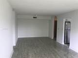 5800 127th Ave - Photo 7