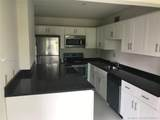 5800 127th Ave - Photo 8