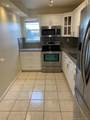 702 87th Ave - Photo 4