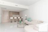 1300 Miami Ave - Photo 15