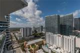 1300 Miami Ave - Photo 48