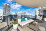1000 Brickell Plaza - Photo 1