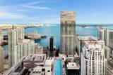 1000 Brickell Plaza - Photo 35