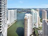 495 Brickell Ave - Photo 9