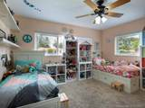 10658 11th Ave - Photo 10