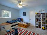 10658 11th Ave - Photo 11