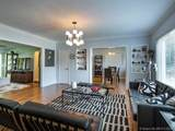 10658 11th Ave - Photo 16