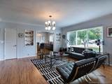 10658 11th Ave - Photo 17