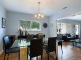 10658 11th Ave - Photo 18