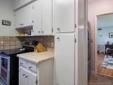 10658 11th Ave - Photo 19