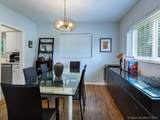 10658 11th Ave - Photo 3