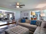 10658 11th Ave - Photo 4