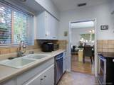 10658 11th Ave - Photo 6