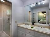 10658 11th Ave - Photo 9