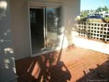 8600 67th Ave - Photo 13
