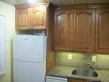 8600 67th Ave - Photo 19