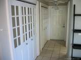 8600 67th Ave - Photo 23