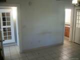 8600 67th Ave - Photo 28