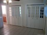 8600 67th Ave - Photo 29