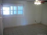 8600 67th Ave - Photo 31