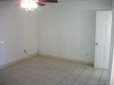 8600 67th Ave - Photo 32