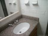 8600 67th Ave - Photo 37