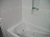 8600 67th Ave - Photo 40