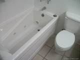 8600 67th Ave - Photo 41