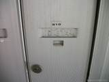 8600 67th Ave - Photo 49