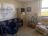 3375 Country Club Dr - Photo 2
