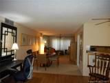 301 Pine Island Rd - Photo 5