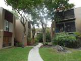 301 Pine Island Rd - Photo 8