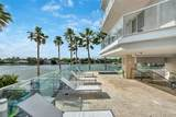 5900 Collins Ave - Photo 45