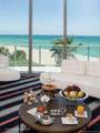 15701 Collins Ave - Photo 6