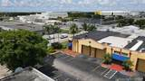 5501 74th Ave - Photo 1