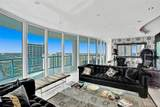 333 Las Olas Way - Photo 16