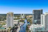 333 Las Olas Way - Photo 41