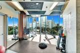 333 Las Olas Way - Photo 45